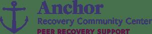 Anchor-Logo-Final-1